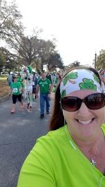 Runner Michele 3